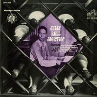 Jelly Roll Morton - Stomps and Joys