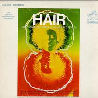 Original Broadway Cast - Hair