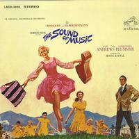 Original Soundtrack - The Sound Of Music