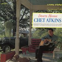 Chet Atkins - Down Home