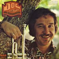 Doc Severinsen - Doc