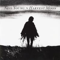 Neil Young - Harvest Moon`
