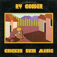 Ry Cooder-Chicken Skin Music