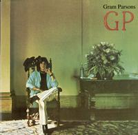 Ed Thigpen-Gram Parsons