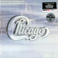 Chicago-Chicago II