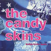 The Candy Skins - Submarine Song
