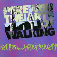 Pere Ubu - The Art Walking