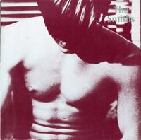 The Smiths-The Smiths