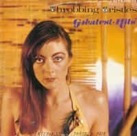 Throbbing Gristle - Throbbing Gristle's Greatest Hits