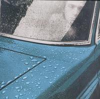 Peter Gabriel - Peter Gabriel [Car]