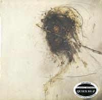 Peter Gabriel - Passion -  Preowned Vinyl Record