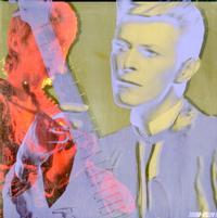 David Bowie-Sound & Vision