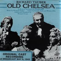 Original Cast - Old Chelsea