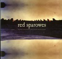 Red Sparowes-The Fear is Excruciating, But Therein Lies The Answer