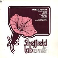 Michael Newman - Classical Guitarist