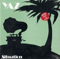 Yaz - Situation 12
