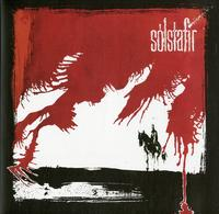 Solstafir - Svatir Sandar