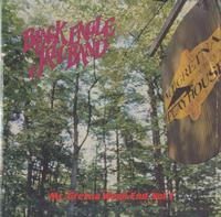 Black Eagle Jazz Band - Mt. Gretna Week-End Vol. 1