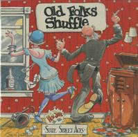 State Street Aces - Old Folks Shuffle