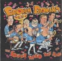 South Frisco Jazz Band - Broken Promises