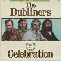 The Dubliners - Celebration 25 Years