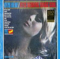 Otis Redding - Otis Blue/ Otis Redding Sings Soul
