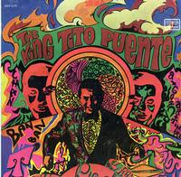 Tito Puente-The King