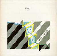 Flue - one and a half