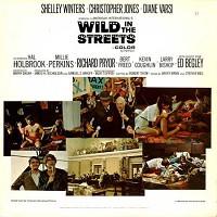 Original Soundtrack - Wild In The Streets/m -