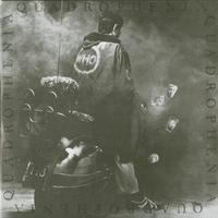 The Who-Quadrophenia