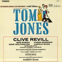 Original Cast - Tom Jones