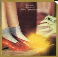 Various Artists - El Dorado, A Symphony by Electric Light Orchestra