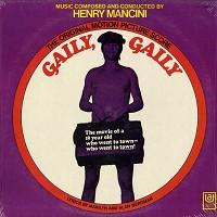 Various Artists - Gaily, Gaily