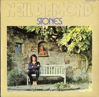 Neil Diamond-Stones