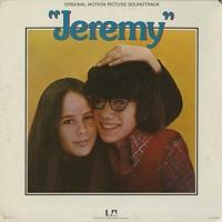 Original Soundtrack - Jeremy/cut corner/m -