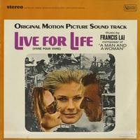 Original Soundtrack - Live For Life
