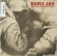 Babij Jar - Stalingrad
