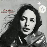 Joan Baez-Farewell, Angelina