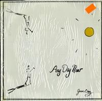 Joan Baez-Any Day Now *Topper Collection