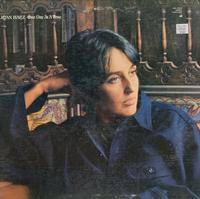Joan Baez-One Day At A Time