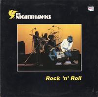 The Nighthawks - Rock 'n' Roll