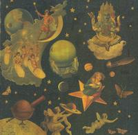 Smashing Pumpkins-Mellon Collie & The Infinite Sadness