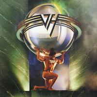 Van Halen - Van Halen 5150