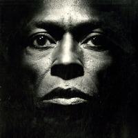 Miles Davis-Tutu