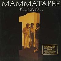 Mammatapee - On The One