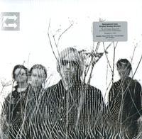 Tom Petty & The Heartbreakers - Echo