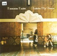 Bonnie Raitt - Takin My Time