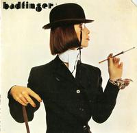 Badfinger - Badfinger