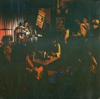 Ry Cooder-Showtime *Topper Collection