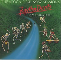Rhythm Devils - Play River Music